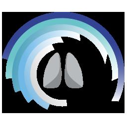 Lungenzentrum Ulm | Pneumologische Gemeinschaftspraxis